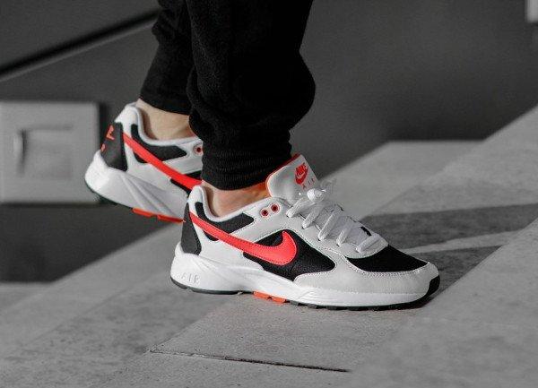 acheter Nike Air Icarus OG 2016 Bright Crimson pas cher