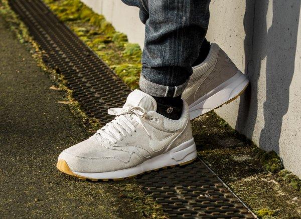 acheter Nike Air Odyssey PRM Phantom White Gum pas cher (1)
