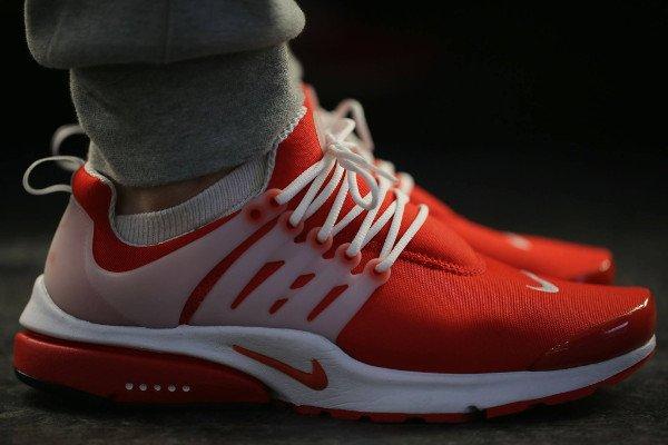 acheter Nike Air Presto Comet Red pas cher (3)