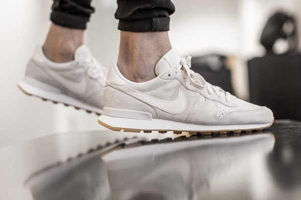 wholesale online 2018 shoes order nike internationalist premium homme