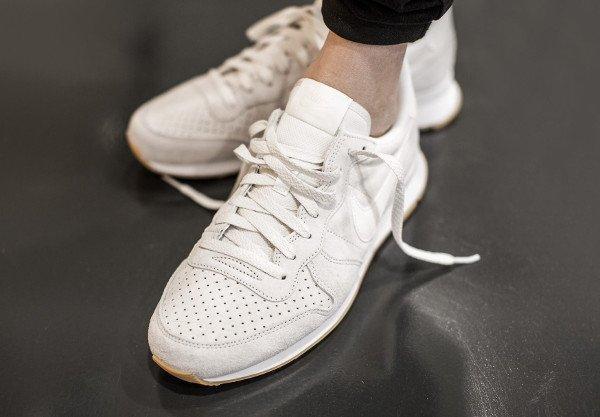 acheter Nike Internationalist PRM Phantom Gum pas cher (2)