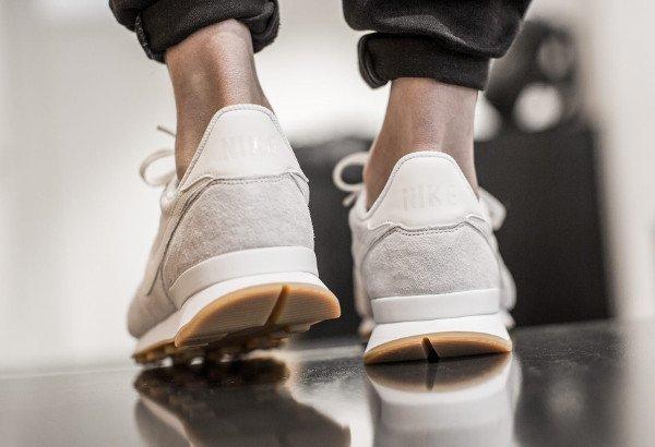 acheter Nike Internationalist PRM Phantom Gum pas cher (3)