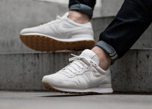 acheter Nike Internationalist PRM Phantom Gum pas cher (6)