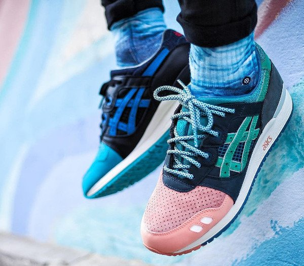 12-Ronnie Fieg x Asics Gel Lyte 3 Homage (snkhldn ) (1)