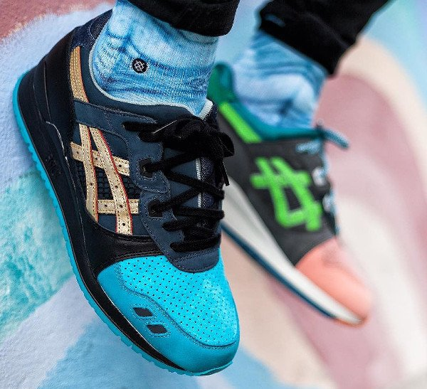 12-Ronnie Fieg x Asics Gel Lyte 3 Homage (snkhldn ) (2)