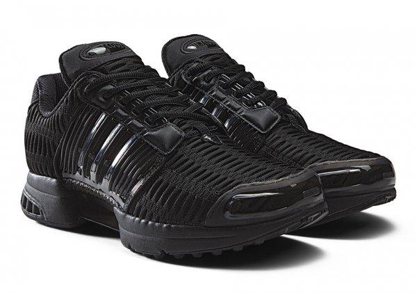 Adidas Climacool 1 2016 (2)