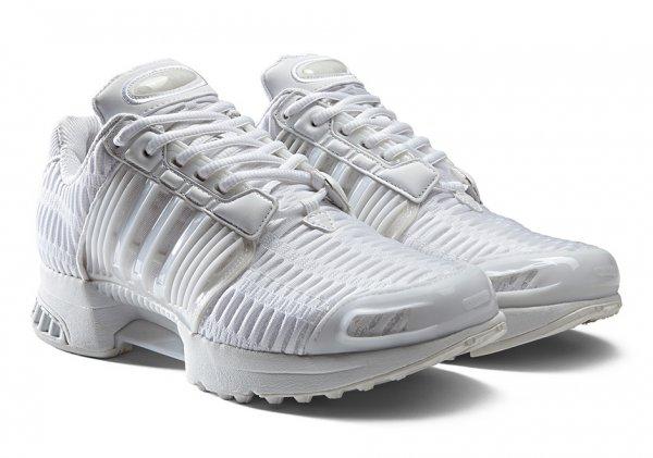 Adidas Climacool 1 2016 (3)