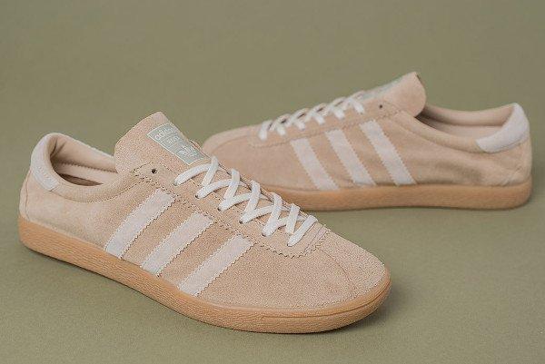 Adidas Originals Tobacco Riviera OG Pale Nude Cardboard (2)