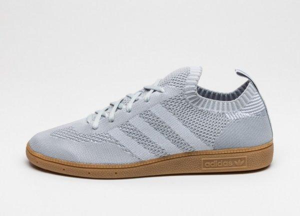 Adidas Very Spezila Primeknit