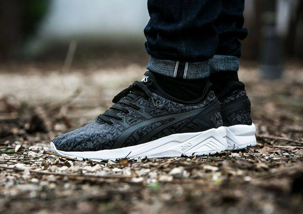 asics gel kayano 15 2016