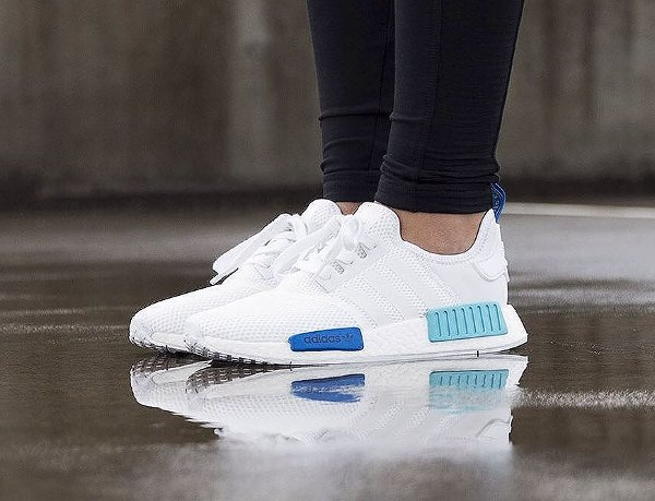 Adidas Nmd Boost pas cher