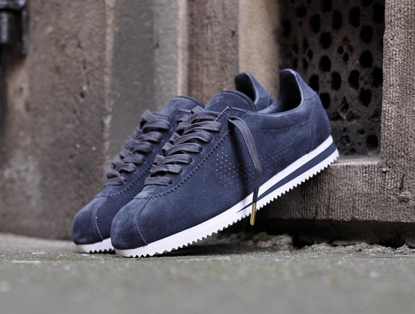 nike classic cortez homme 2016