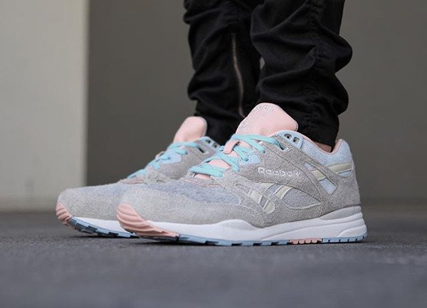 End x Reebok Ventilator - @sauczn