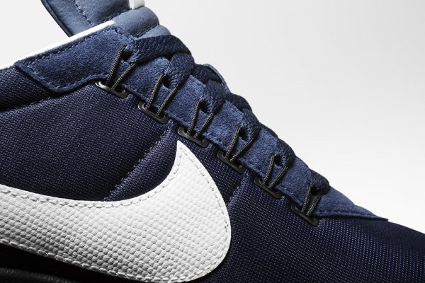La Nike Air Max LD-Zero H par Hiroshi Fujiwara (5)