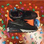 Le lexique de la sneaker 2021 : 100 définitions et abréviations à connaître