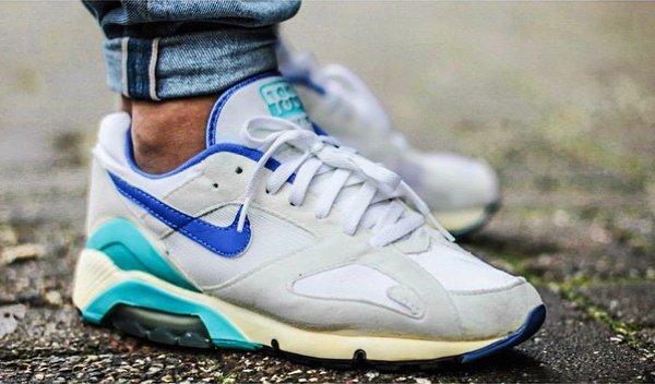 Nike Air 180 OG - @wesleyverwoerd (1)