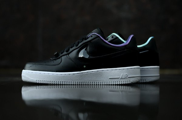 Nike Air Force 1 07 LV8 All Star Game 2016 (1)