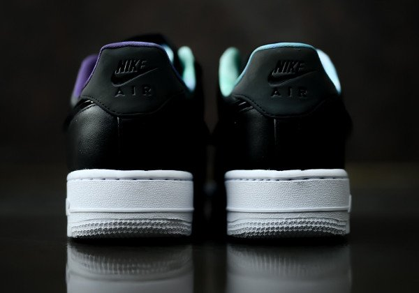 Nike Air Force 1 07 LV8 All Star Game 2016 (4)