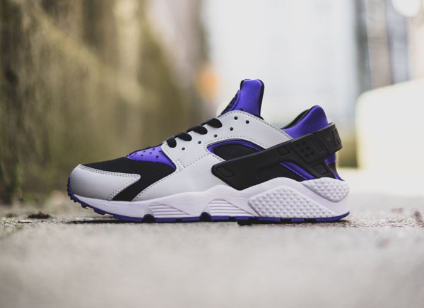 Nike Air Huarache Persian Violet (1)