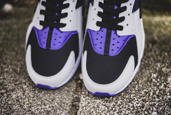 Nike Air Huarache Persian Violet (4)