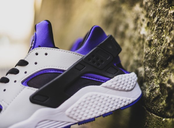 Nike Air Huarache Persian Violet (6)