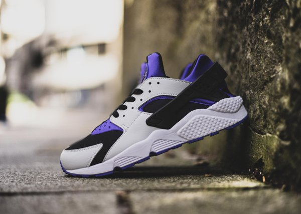 Nike Air Huarache Persian Violet (7)