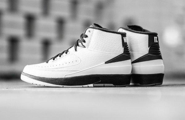 Nike Air Jordan 2 Retro Wing It (1)