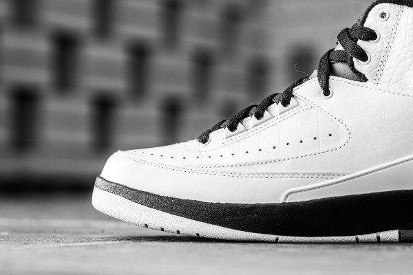 Nike Air Jordan 2 Retro Wing It (3)