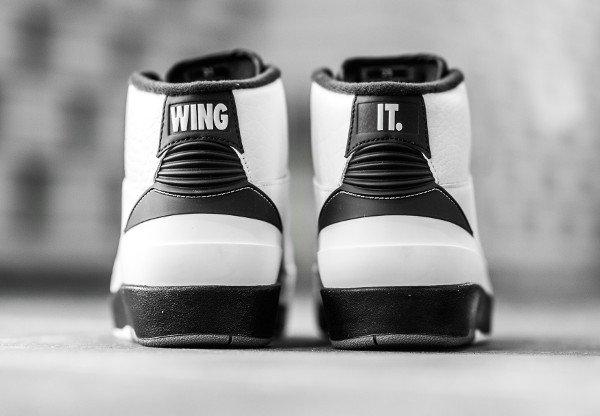 Nike Air Jordan 2 Retro Wing It (4)