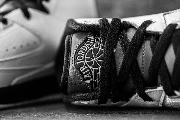 Nike Air Jordan 2 Retro Wing It (5)