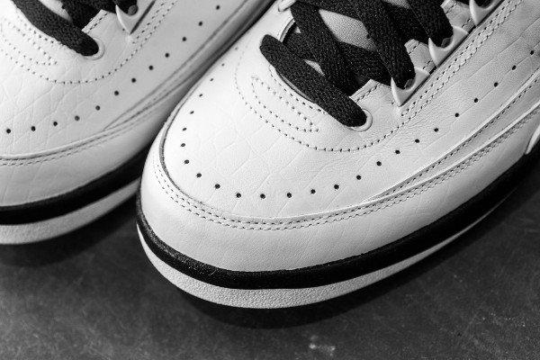 Nike Air Jordan 2 Retro Wing It (6)