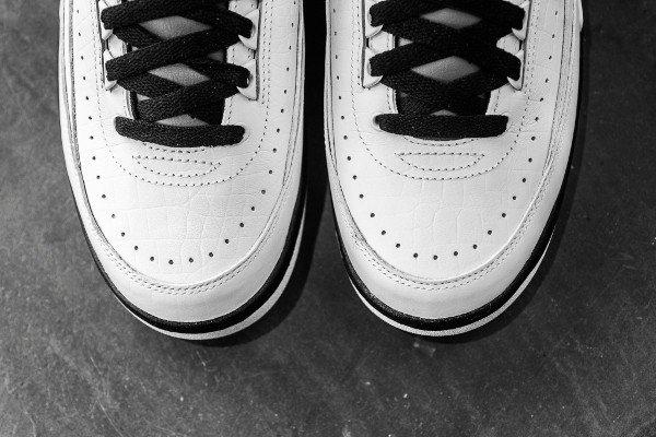 Nike Air Jordan 2 Retro Wing It (7)