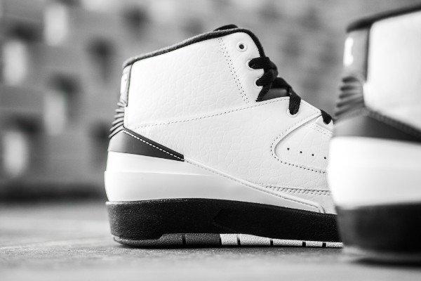 Nike Air Jordan 2 Retro Wing It (8)