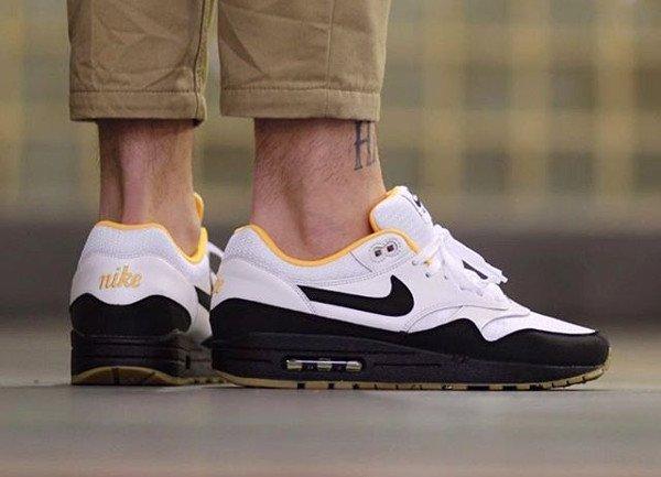 Nike Air Max 1 ID - @danidahe