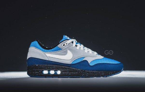 Nike Air Max 1 ID Stash - @sgo8