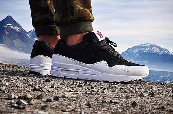 Nike Air Max 1 PRM The 6 - @highlifesneakers