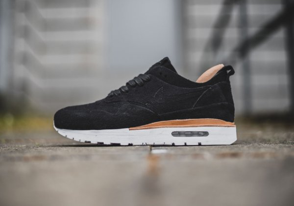 Le pack Nike Air Max 1 Royal SP 'Deconstruct'