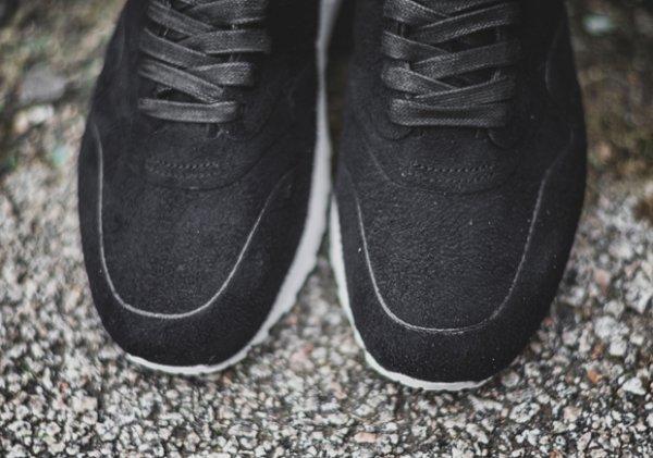 Nike Air Max 1 Royal SP Deconstruct Black (3)