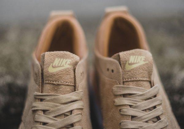 Nike Air Max 1 Royal SP Deconstruct Tan (3)