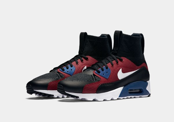 Nike Air Max 90 Ultra Superfly T (Air Max Day 2016) (1)