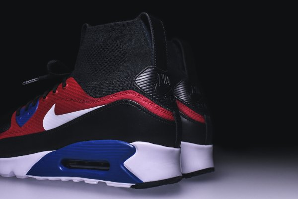 Nike Air Max 90 Ultra Superfly T (Air Max Day 2016) (10)
