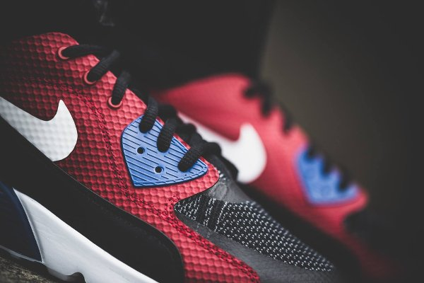 Nike Air Max 90 Ultra Superfly T (Air Max Day 2016) (11)
