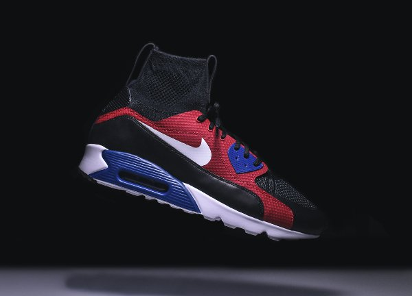 Nike Air Max 90 Ultra Superfly T (Air Max Day 2016) (12)