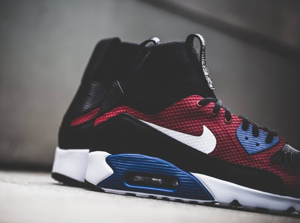 Nike Air Max 90 Ultra Superfly T (Air Max Day 2016) (13)