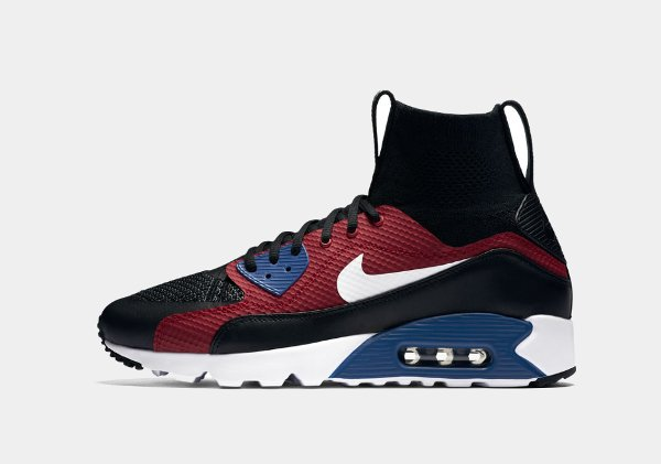 Nike Air Max 90 Ultra Superfly T (Air Max Day 2016) (5)