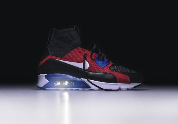Nike Air Max 90 Ultra Superfly T (Air Max Day 2016) (8)