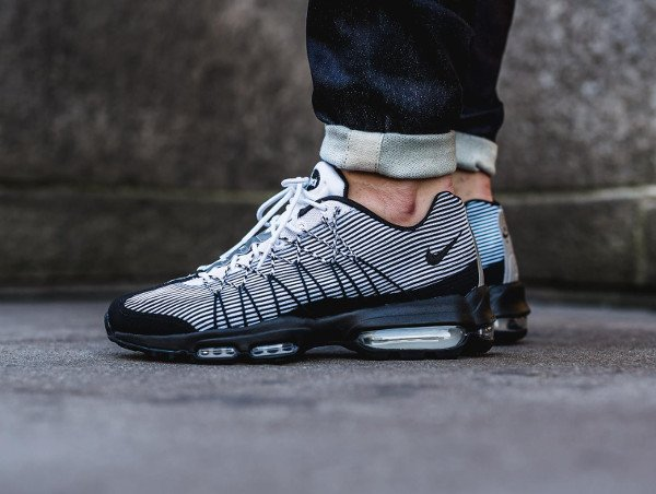 air max 95 ultra pas cher