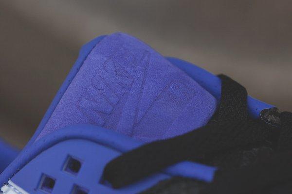 Nike Air Max BW Classic Premium Persian Violet Snake (4)