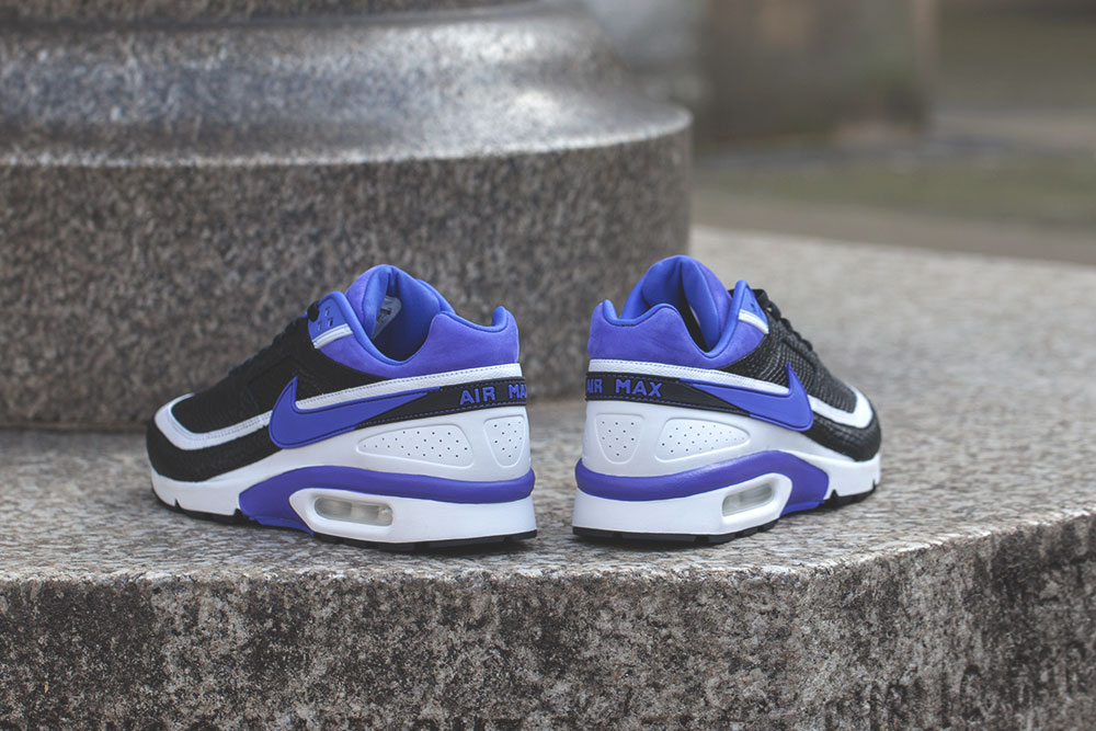 promo code for nike air max bw violet 12d0b 86618 9905989d4