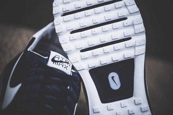 Nike Air Max LD-Zero H par Hiroshi Fujiwara (12)